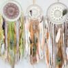 Inspirativní fotografie dalších produktů z této kolekce. Ostatní kusy nejsou součástí produktu.