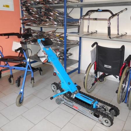 Svaz tělesně postižených - půjčovna kompenzačních pomůcek_02