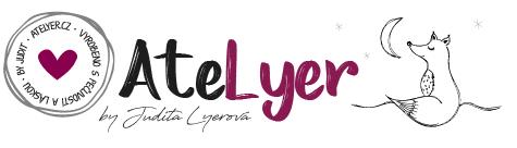 AteLyer